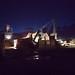 Pontrilas sawmill by night 8