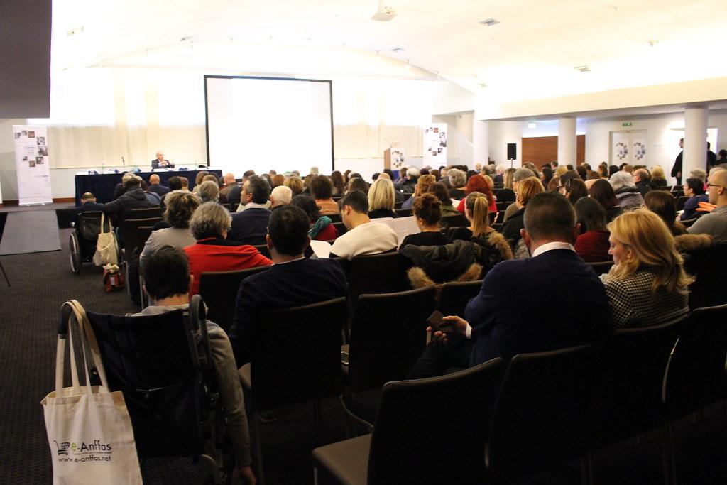 Convegno Anffas 1.2.12.17 026 - Anffas Nazionale - Flickr