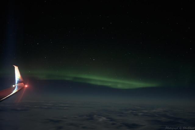 20180106-alaska-DSCF1003