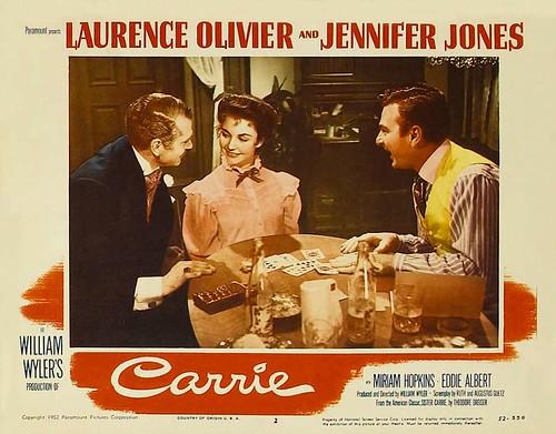 Carrie - lobbycard 3