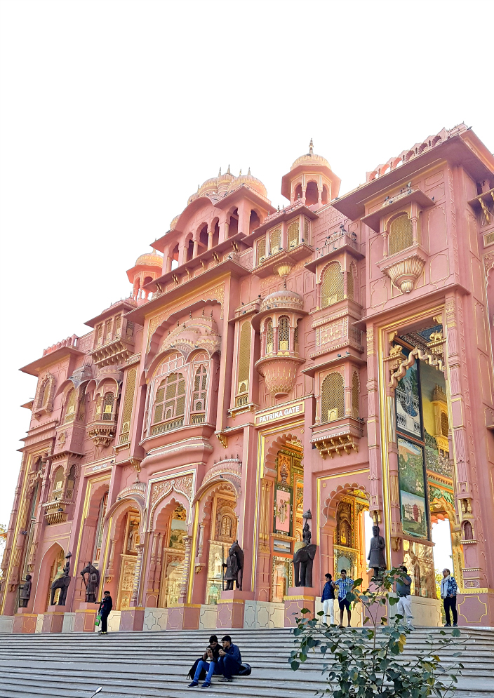 Jaipur_The Pink City_India (023a)