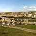 Whitehaven Old Panorama