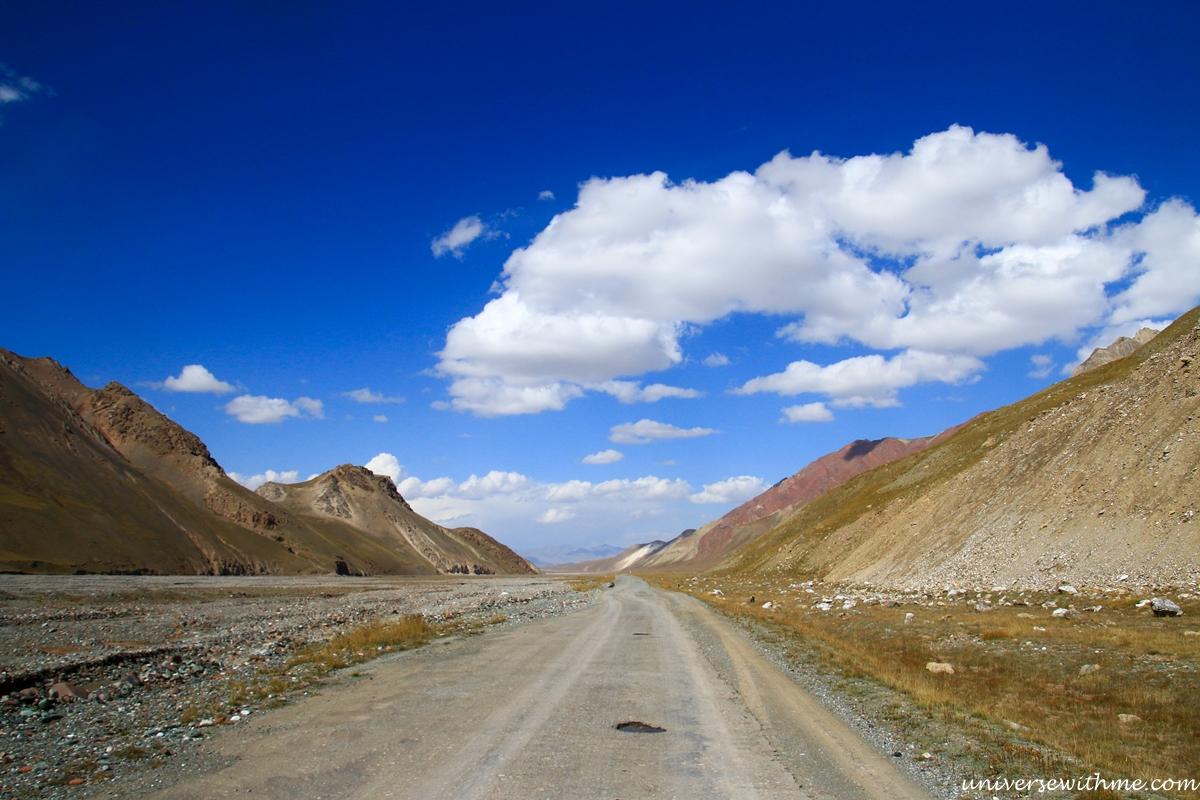 Kyrgyzstan Travel_007