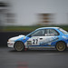 Impreza - South Down Stages (376)
