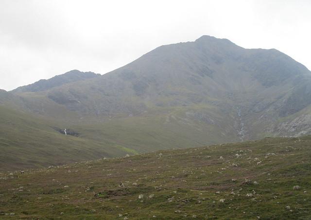 Skye Hills 4