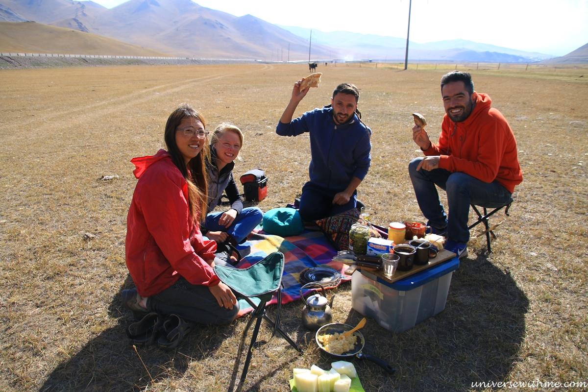 Kyrgyzstan Trip_020