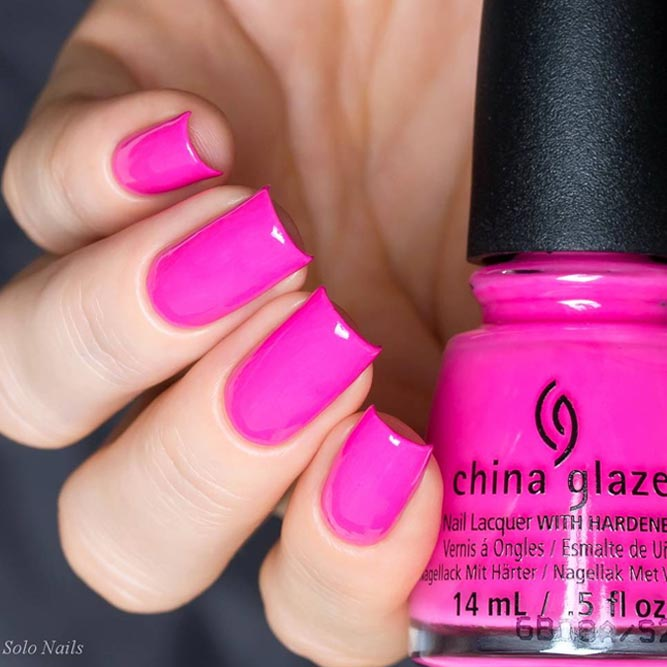 nail polish colors for spring hession hairdressing