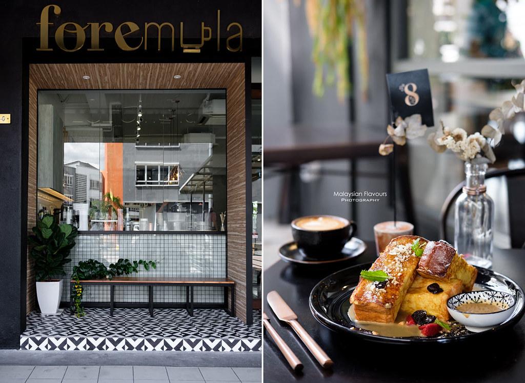 foremula-cafe