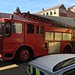 National Emergency Services Museum, Sheffield