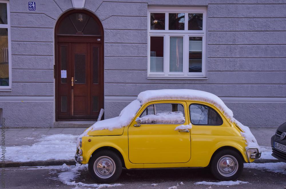 ACHTUNG! DIE RUSSEN KOMMEN! Munich-Feb-2018-(36)