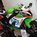 LDN Motorcycle Show 2018_07