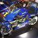 LDN Motorcycle Show 2018_01