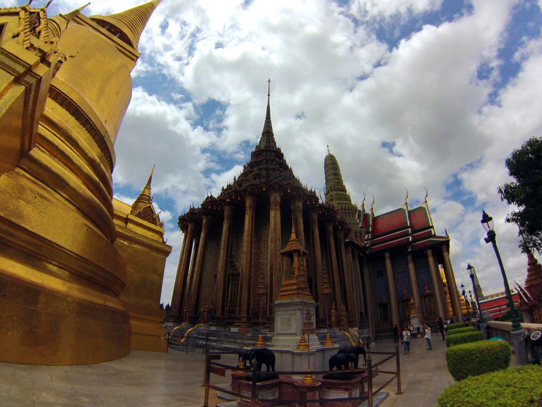 Qué hacer en Bangkok, qué ver en Bangkok, Tailandia qué hacer en bangkok - 40578972631 86c242b590 o - Qué hacer en Bangkok para descubrir su estilo de vida