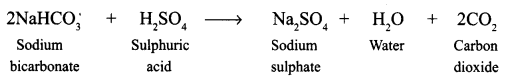 ncert-solutions-for-class-8-science-materials-combustion-and-flame-3