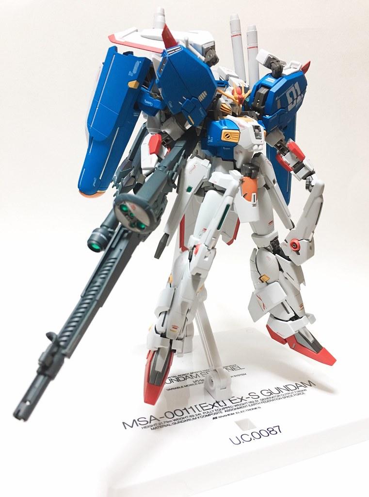 robot_exs1