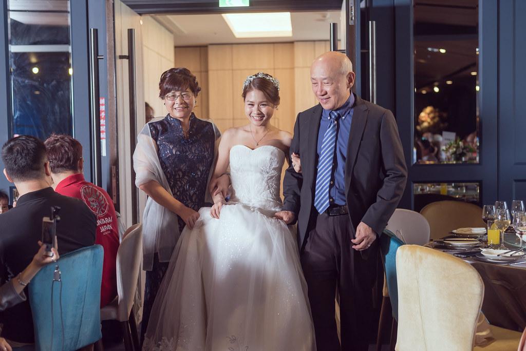 20171022萊特薇庭婚禮記錄 (400)