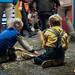 11 feb Kindercarnaval