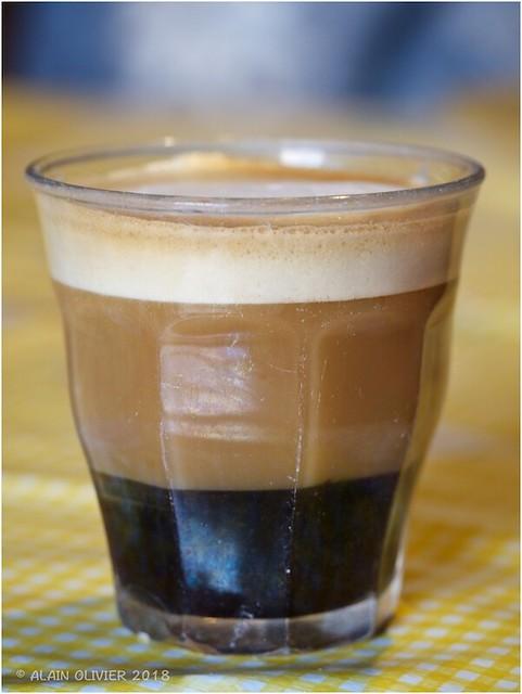 Café, café, café ! 25446489967_7d6457c997_z