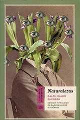 Ralph Waldo Emerson, Naturalezas