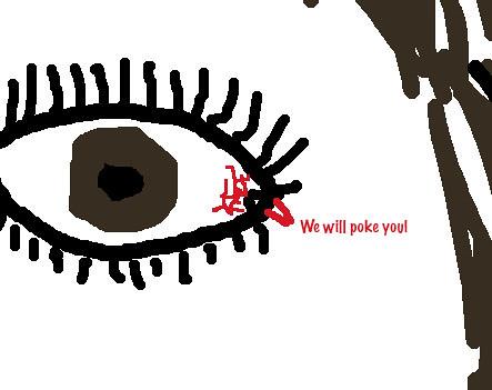 rogue-eyelashes-3