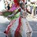 Carnaval IMG_6166 por fernandodelatorre46