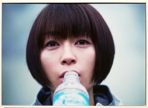 toomilog-CROSSOVE_mikiya_takimoto_086