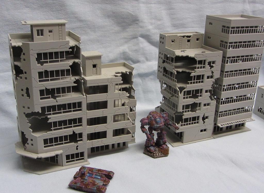 54_UTF_building3