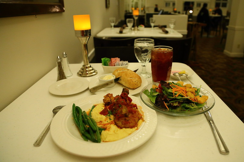 IMG_4374 Restaurant