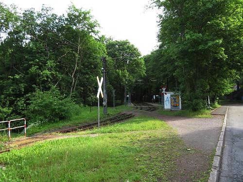 20170605 07 006 Regia Friedrichsroda EisenbahnHaltestelle