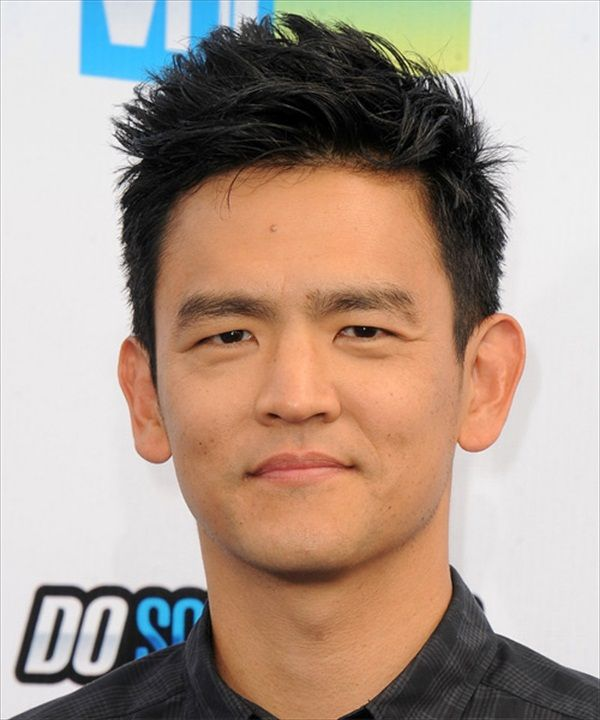 Asian Male Hairstyles 2018 - Haircuts For Asian 4