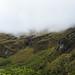 Inca trail (Day 2)