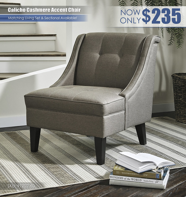 Calicho Cashmere Accent Chair_91202-60