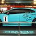 Autosport Show 2018_011
