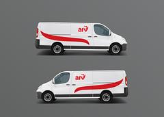 AAV-Phoi canh Coc - Mu