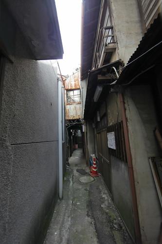 IMG_9613
