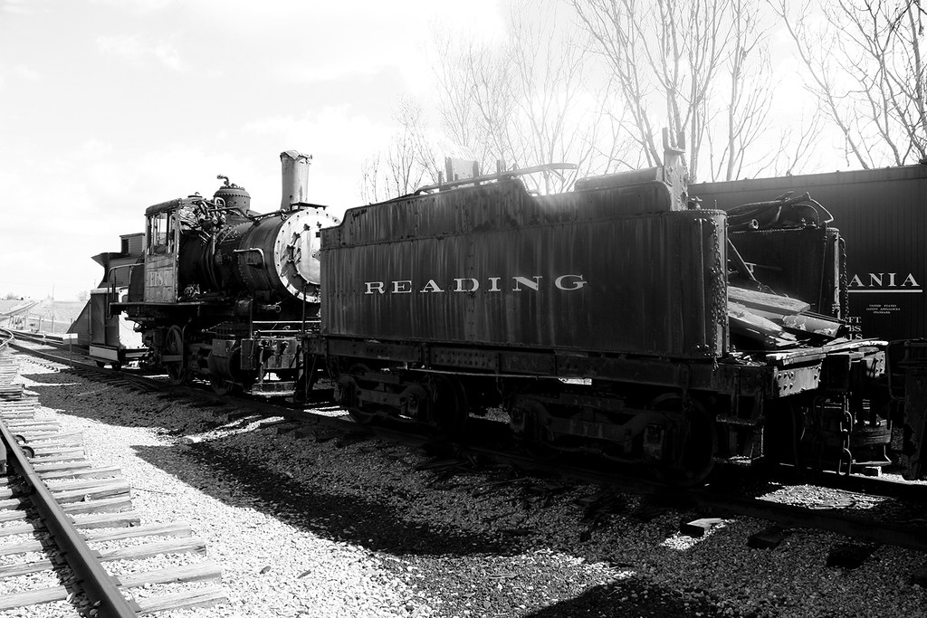 Train-Yard-2