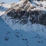 schweiz-2006-12.jpg