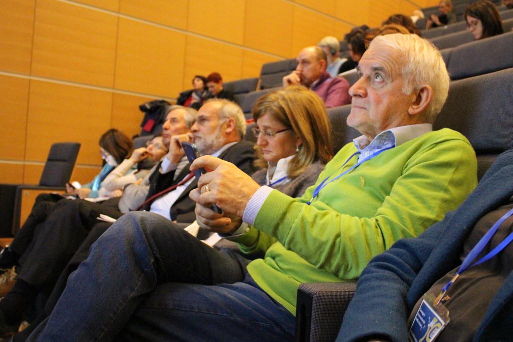Convegno Internazionale Anffas 2016 641 - Anffas Nazionale - Flickr