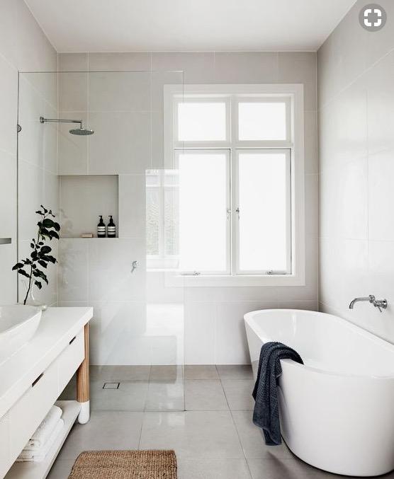 bathroomidea39