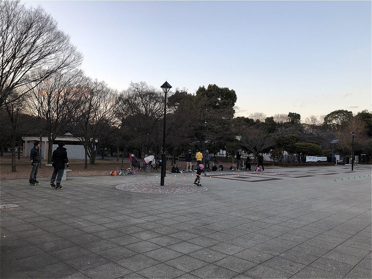 20180106_光ヶ丘 (1)