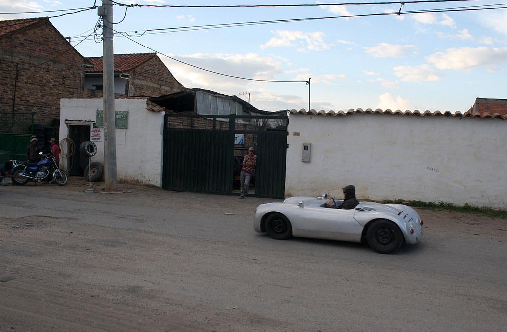 Villa-de-Leyba-2015_10