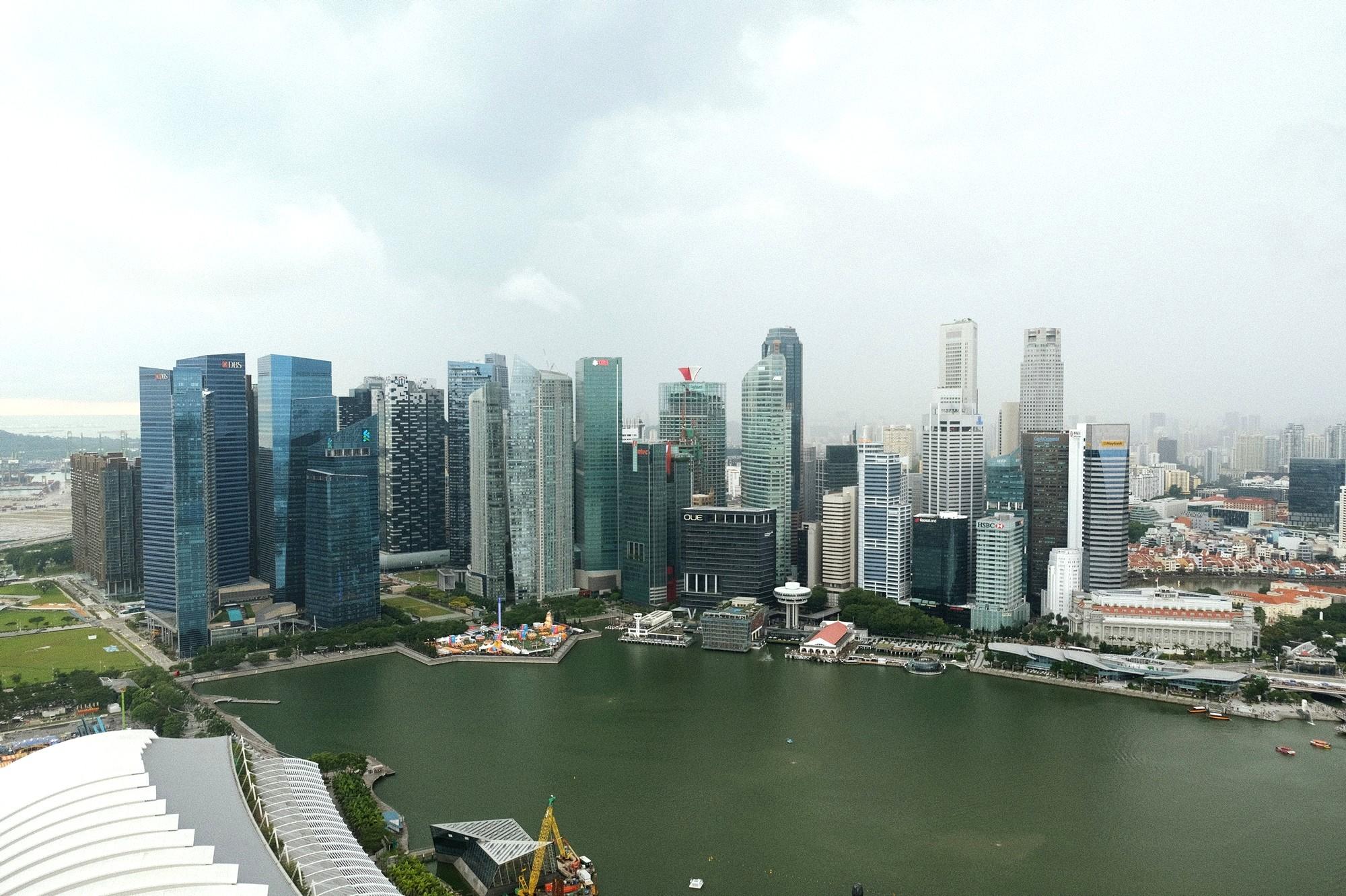 Singapore _ Vita Luna Spirit (2)