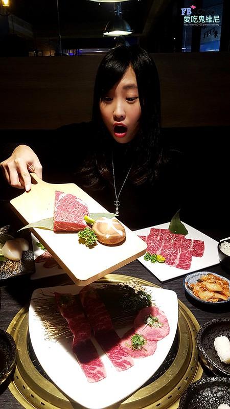 肉肉_180203_0045
