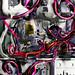 hardware rococo by schnell und vergaenglich