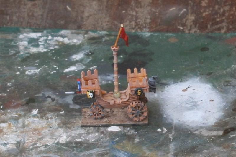 Proxy de tank à vapeur / Land ship de Nuln 39448514335_cd2101da3c_b