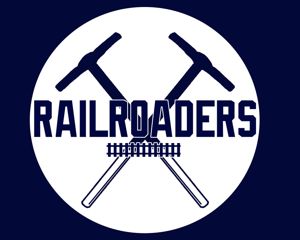 railroadershelmetdecal