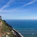Cabo Espichel by wfnobre