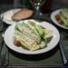 Zuni Cæsar Salad