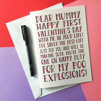 normal_dear-mummy-funny-baby-s-first-valentine-s-card