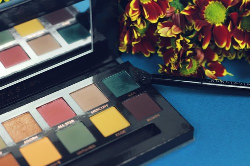 Revue palette Subculture - Big or not to big (7)
